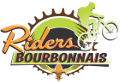 logo riders footer