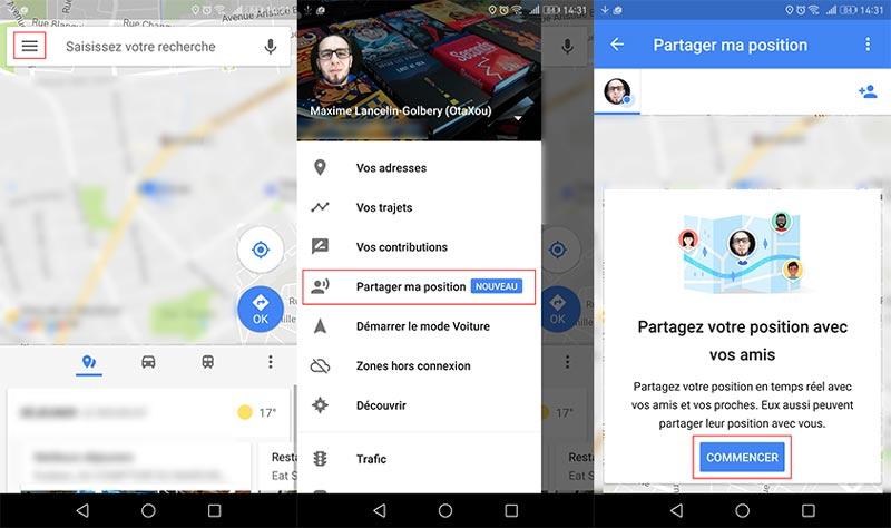 google-maps-partage-localisation-01.jpg